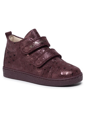 Primigi Primigi Auliniai batai 4417933 S Bordinė