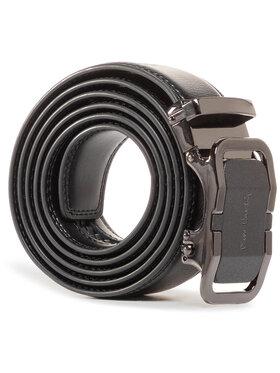 Pierre Cardin Pierre Cardin Cintura da uomo 537 HY01 Nero