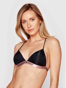 Emporio Armani Underwear Emporio Armani Underwear Biustonosz braletka 164452 1P235 00020 Czarny