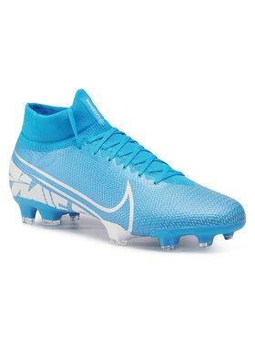 NIKE NIKE Παπούτσια Superfly 7 Pro Fg AT5382 414 Μπλε