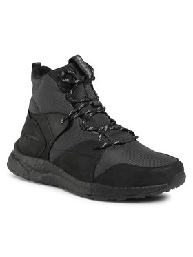 Columbia Columbia Trekkings Sh/Ft Outdry Boot BM0843 Gri