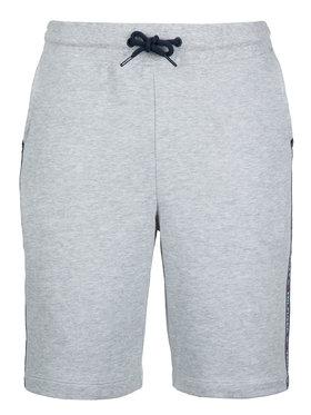 TOMMY HILFIGER TOMMY HILFIGER Pantaloncini sportivi Short Hwk UM0UM00707 Regular Fit