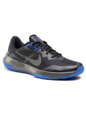 NIKE NIKE Schuhe Varsity Compete Tr 3 CJ0813 012 Schwarz