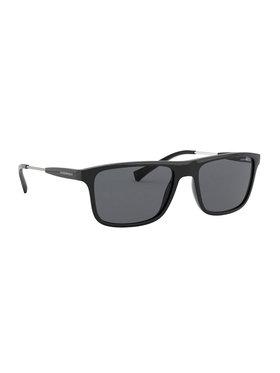Emporio Armani Emporio Armani Sluneční brýle 0EA4151 500187 Černá