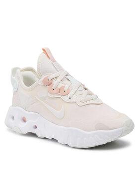 Nike Nike Chaussures React Art3Mis DA1647 101 Beige