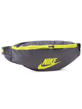 Nike Nike Marsupio BA5750 068 Grigio