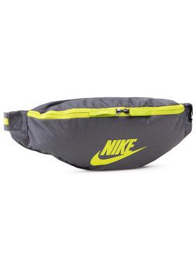Nike Nike Övtáska BA5750 068 Szürke