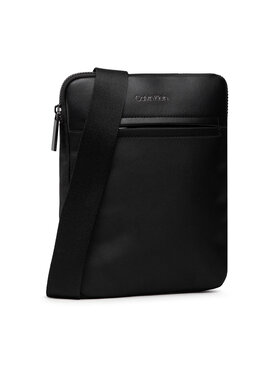 Calvin Klein Calvin Klein Ľadvinka Flatpack K50K506972 Čierna