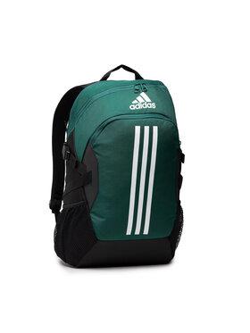 adidas adidas Раница Power V H45605 Зелен