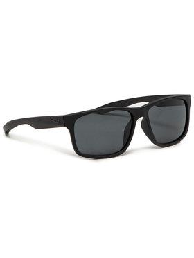 Nike Nike Okulary przeciwsłoneczne Essential Chaser EV0999 001 Czarny