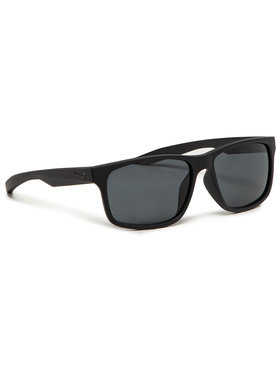 Nike Nike Sluneční brýle Essential Chaser EV0999 001 Černá