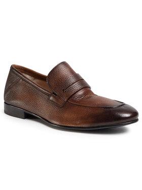 Fabi Fabi Pantofi FU9802 Maro