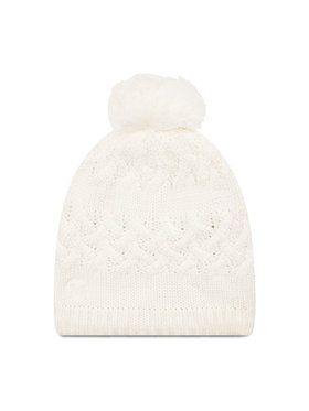 Buff Buff Cappello Knitted & Polar Hat 111005.000.10.00 Beige