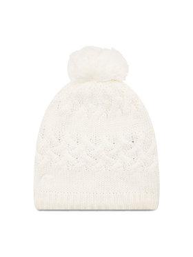 Buff Buff Čiapka Knitted & Polar Hat 111005.000.10.00 Béžová
