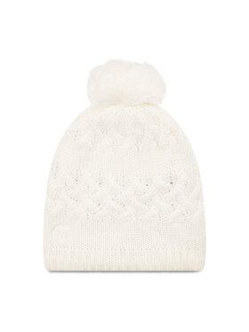 Buff Buff Шапкa Knitted & Polar Hat 111005.000.10.00 Бежевий