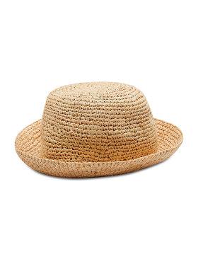 Polo Ralph Lauren Polo Ralph Lauren Skrybėlė 455842560001 Smėlio