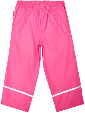 Playshoes Playshoes Stoffhose 405423 D Rosa Regular Fit