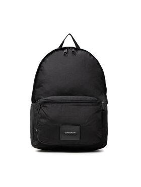 Calvin Klein Jeans Calvin Klein Jeans Zaino Sport Essential Campus Bp43 Inst K50K507198 Nero