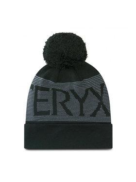 Arc'teryx Arc'teryx Cappello Mini Stripe Banner Toque 27403 Verde