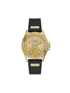 Guess Guess Zegarek Lady Frontier W1160L1 Złoty