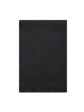 Marella Marella Fular Sfogo 67460216 Negru