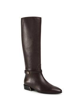 Furla Furla Μπότες Grace YD38FGC-S40000-GAF00-1-007-20-IT-3 500 S Καφέ