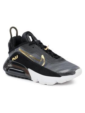 NIKE NIKE Pantofi Nike Air Max 2090 DC4461 001 Negru