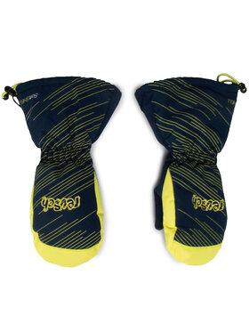Reusch Reusch Γάντια για σκι Maxi R-Tex® Xt 4985515 Σκούρο μπλε