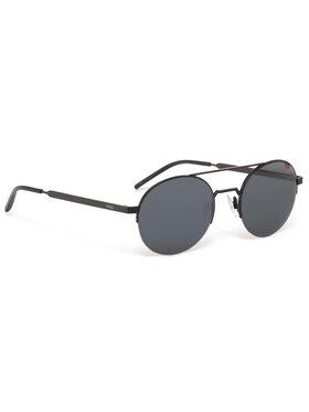 Hugo Hugo Slnečné okuliare 1032/S Čierna
