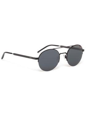 Hugo Hugo Sluneční brýle 1032/S Černá
