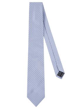 JOOP! Joop! Krawat 30008718 Niebieski