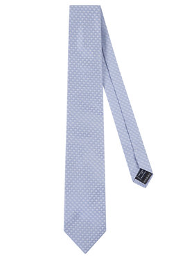 JOOP! Joop! Krawatte 30008718 Blau