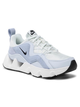 Nike Nike Boty RYZ 365 BQ4153 007 Zelená