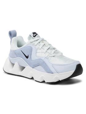 Nike Nike Cipő RYZ 365 BQ4153 007 Zöld