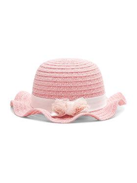 Mayoral Mayoral Pălărie 10035 Roz