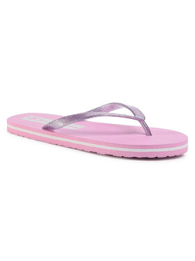 Champion Champion Tongs Siesta S10637-S20-VS004 Rose