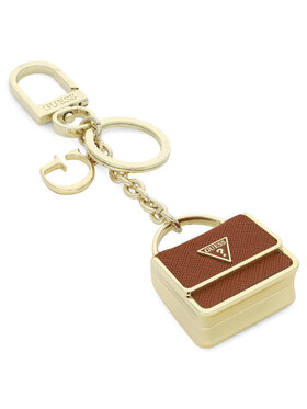 Guess Guess Porte-clefs RW7398 P1401 Or