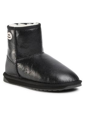 EMU Australia EMU Australia Обувки Stinger Mini Zip W12306 Черен