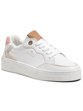 Gant Gant Laisvalaikio batai Legalilly 22531562 Balta
