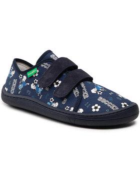 Froddo Froddo Pantofole G1700283-6 S Blu scuro
