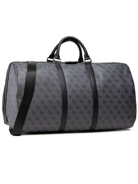 Guess Guess Torba Vezzola Travel TMVEZL P1135 Siva