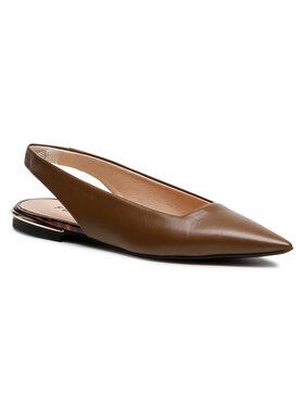 Furla Furla Sandale Code YD79FCD-A.0512-0464S-1-007-20-IT-35 Maro