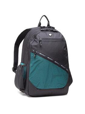 DC DC Plecak ADYBP03074 Czarny