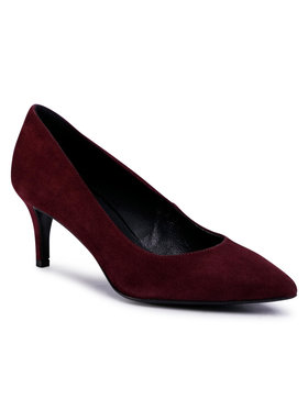 Gino Rossi Gino Rossi Talons aiguilles Rumi DCH675-AB3-4900-7800-0 Violet