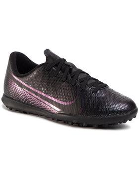 Nike Nike Buty Vapor 13 Club Tf AT8177 010 Czarny