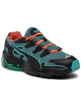 Puma Puma Sneakers Cell Alien Kotto 369802 03 Blau