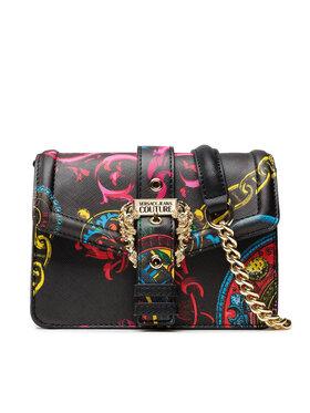 Versace Jeans Couture Versace Jeans Couture Torbica 71VA4BF6 Crna