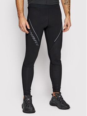 Dynafit Dynafit Leggings Ultra 2 08-71150 Nero Slim Fit