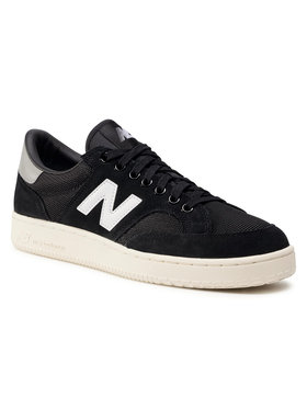 New Balance New Balance Sneakers aus Stoff PROCTCDC Schwarz