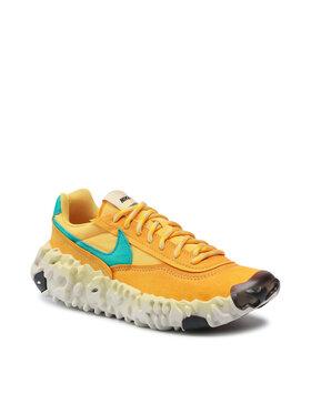 Nike Nike Cipő Overbreak Sp DA9784 201 Narancssárga